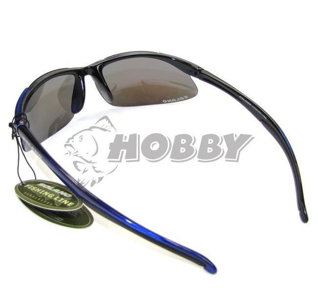 542218729 Polarizačné Okuliare Solano FL-1133 - Rybárske a poľovnícke potreby ...