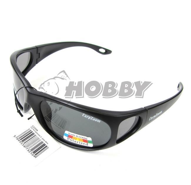2e2f80ef7 Slnečné okuliare Carp Zoom 2 - Rybárske a poľovnícke potreby Hobby ...