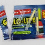 Chemické svetielko Glo-Lite 50 bal.