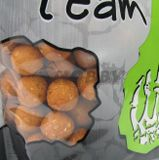 No Respect Boilies Sweet Gold Slivka 20mm/1kg