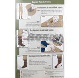 McNETT Aquasure Instant Repair Kit 7g