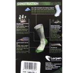 Ponožky Lorpen Merino Hunting 2 Pack (2 páry)