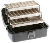 Cormoran Box na Príslušenstvo Model 10004