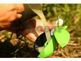 Zakrmovacia raketa Nikl – Spider Spod