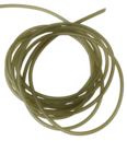 Bužírky + hadičky