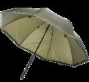 Rybárske dáždniky