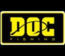 Doc-Fishing