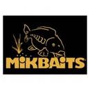 Mikbaits