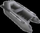Nafukovacie člny