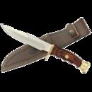Nože lovecké