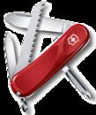 Nože zatváracie