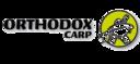 Orthodoxcarp