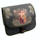 Poľovnícke tašky