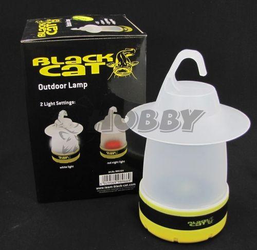 Black Cat Outdoor lampa 17 x 13cm