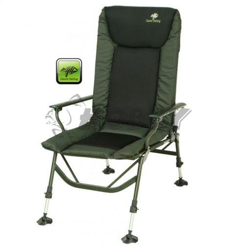 Giants Fishing Kreslo Chair Relax MKII