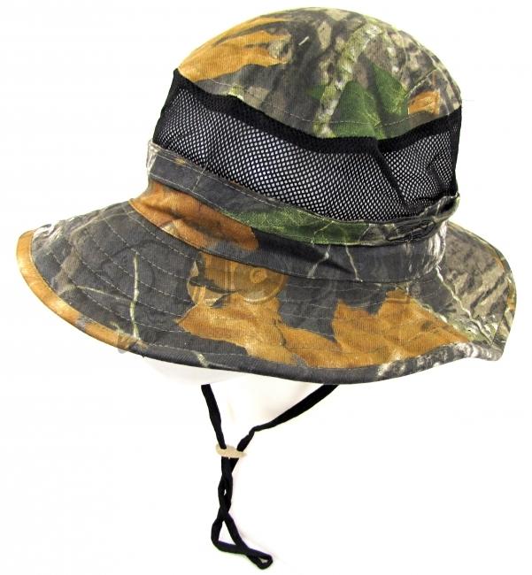 17a7e93ba Lexpo Rybársky klobúk maskáč - Rybárske a poľovnícke potreby Hobby ...