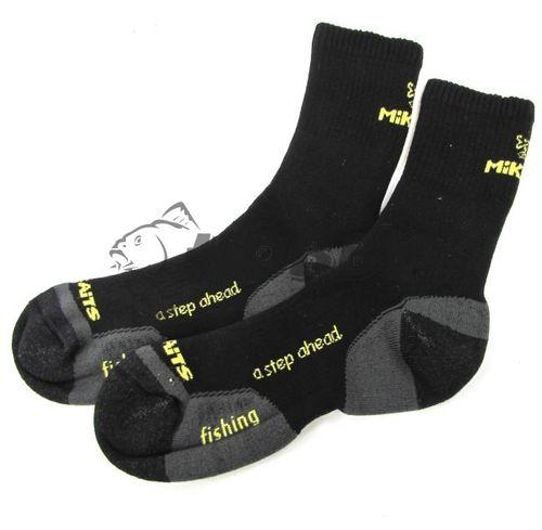 Mikbaits Thermo ponožky