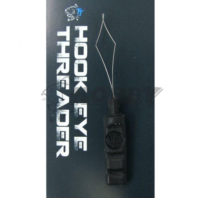 Nash Hook Eye Threader T8577