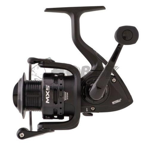 Navijak Mitchell MX5 Spin 20 FD