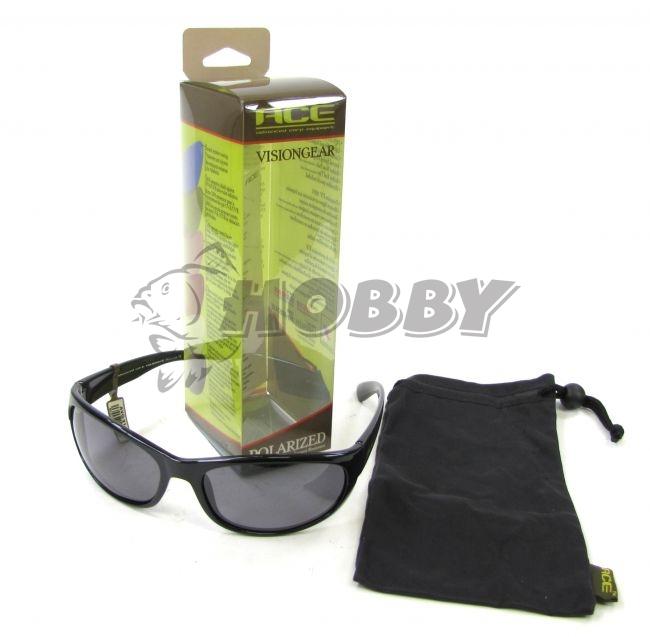 8eab9419c Polarizačné okuliare Ace Visiongear AVG-214A - Rybárske a poľovnícke ...