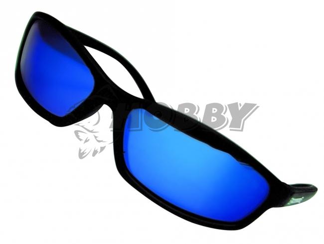 8b1f28346 Polarizačné okuliare Browning Blue Star - Rybárske a poľovnícke ...