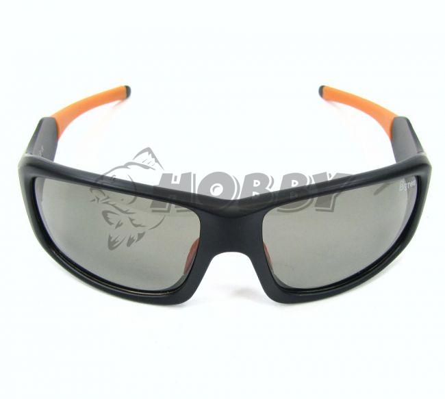 Polarizačné okuliare Byron 9910 13 G - Rybárske a poľovnícke potreby ... 81d1e639fd9