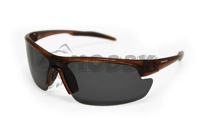 Polarizačné okuliare Delphin model SG 01 - Rybárske a poľovnícke ... 35651149b16