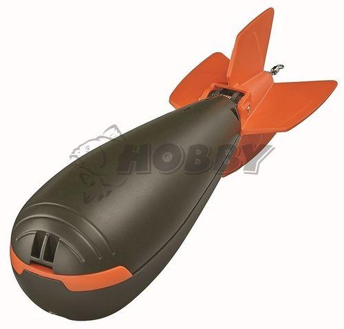 Prologic Raketa Zakrmovacia Airbomb