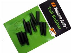 Tandem Baits Tail Rubber