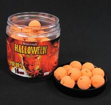 Anaconda Halloween Boilies Pop-Up 16mm/100g
