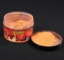Anaconda Halloween Powder Dip 50g