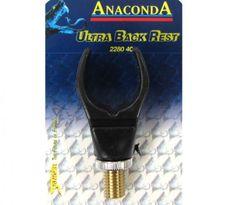 Anaconda Ultra Back Rest Držiak Prutu