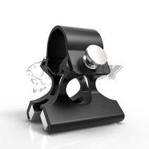 Angryfox Magnetická Montáž MM01 - Zatvorená