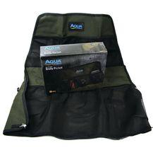 Aqua Organizér do Brolly - Brolly Pocket, NEW 4/2018
