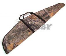 Argo Púzdro Na Zbraň Camo Mod.9813 120cm