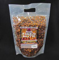 Bait-tech Tygrí orech Growlers Tiger Nuts Pouch 2kg