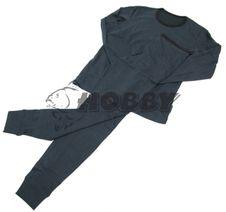 Behr Termoprádlo Tričko+Nohavice veľ.L