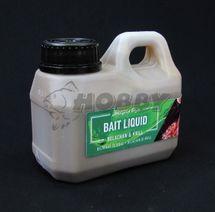 Benzar Bait Liquid Belachan & Krill 500ml