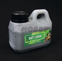 Benzar Bait Liquid GLM 500ml