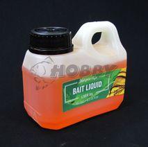 Benzar Bait Liquid Liver Oil 500ml