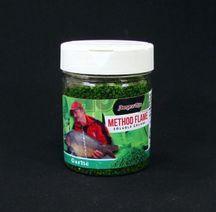 Benzar Method Flame Garlic 100g
