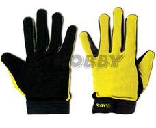Black Cat Rukavice Catfish Glove