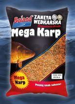 Boland Krmivo Mega Karp Fish Mix-Ryba 1kg