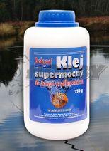 Boland Supersilné Lepidlo 250g