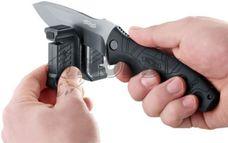 Brúska Walther Compact Knife Sharpener