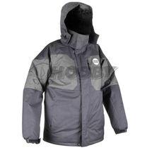 Bunda Spro Cool Gray Thermal Jacket veľ.XXL
