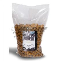 Carp Only Frenetic A.L.T. Pineapple 16mm/5kg