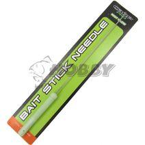 Carp Pro ihla Bait Stick Needle fluoroscent