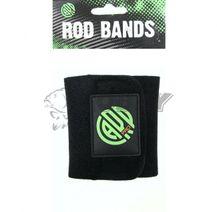 Carp Pro Rod Bands 2ks