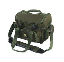 Carp Spirit Bait Bag
